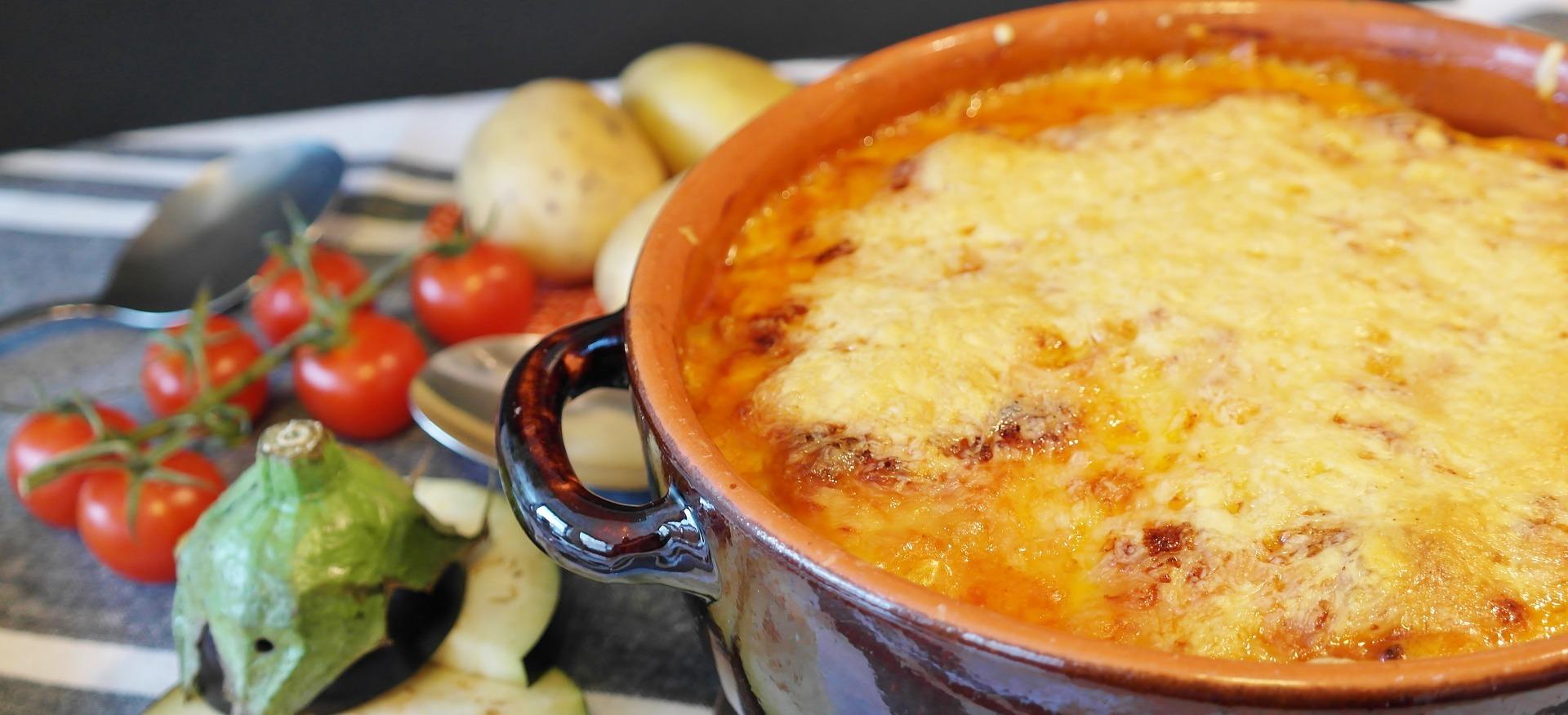 Boucherie de la gare - saint andre de corcy -potato-casserole2